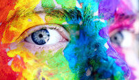 Colour Therapy Online Certificate Course