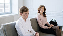 Couples and Family Therapy Online Certificate Course
