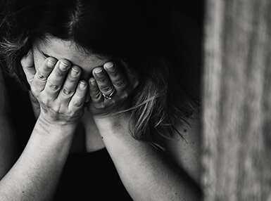 Dealing with Depression Online Certificate Course