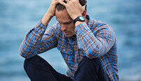 Depression Counsellor Online Certificate Course