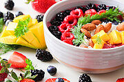 Diet and Nutritional Advisor Online Diploma Course