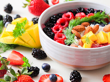 Diet and Nutritional Advisor Online Certificate Course