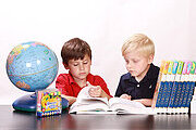 Home Education Online Diploma Course