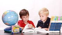 Home Education Online Certificate Course