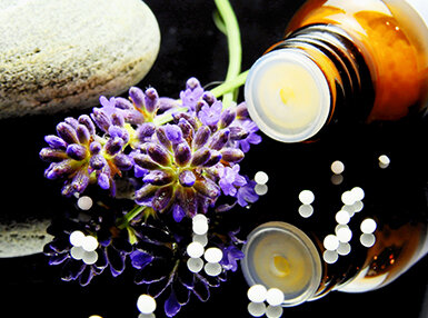 Homeopathy Online Certificate Course