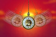 Hypnotherapy Masters Online Certificate Course