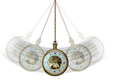 Hypnotherapy Past Life Regression Online Certificate Course