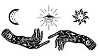 Palmistry Online Certificate Course