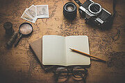 Travel Writing Business Online Certificate Course