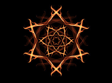 Wicca Online Certificate Course