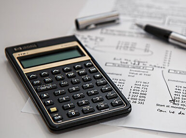 Basic Accounting Online Certificate Course