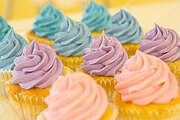 Cupcake Academy: Introduction to Running a Baking Business Online Certificate Course