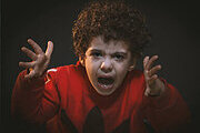 Anger Management Online Bundle, 2 Certificate Courses