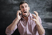 Anger Management Online Bundle, 3 Certificate Courses