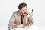 Anger Management Online Bundle, 5 Certificate Courses