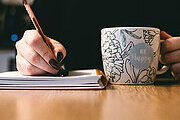 Romantic Writing Online Certificate Course