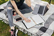 The Ultimate Writing Course Online Bundle, 5 Certificate Courses
