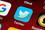 Twitter for Business Online Certificate Course