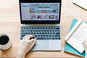 Online Tools for Small Business Bundle, 2 Certificate Courses