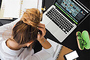 Ultimate Stress Management Online Bundle, 10 Certificate Courses