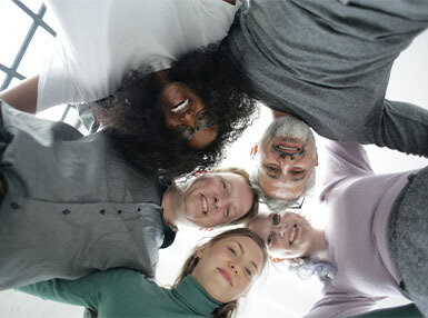 Team Building Through Chemistry Online Certificate Course