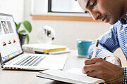 Writing Reports and Proposals Online Bundle, 2 Certificate Courses