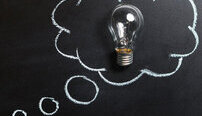 Fostering Innovation Online Bundle, 3 Certificate Courses