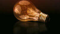 Fostering Innovation Online Bundle, 5 Certificate Courses