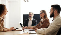 Ultimate Human Resources Training: Training HR for the Non HR Manager Online Bundle, 10 Certificate Courses