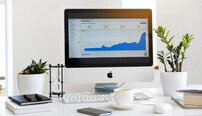 Growth Hacking Online Bundle, 5 Certificate Courses
