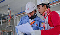 Health & Safety In The Workplace Online Certificate Course