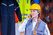 Health & Safety In The Workplace Online Bundle, 3 Certificate Courses
