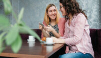 Conversational French for Beginners Online Certificate Course