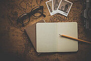 Travel Writing Online Certificate Course