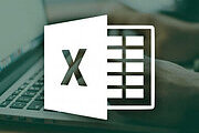Excel 2016 and VBA Online Bundle, 5 Certificate Courses
