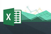 Ultimate Excel 2016 and VBA Online Bundle, 10 Certificate Courses