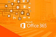 Microsoft Office 365 Part 2 Online Certificate Course