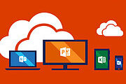 Microsoft Office 365 Part 2 Online Bundle, 2 Certificate Courses