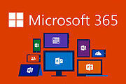 Microsoft Office 365 Part 2 Online Bundle, 5 Certificate Courses