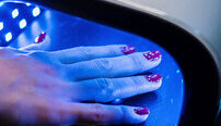 Nail Technician Professional - Acrylic Online Certificate Course