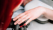 Nail Technician Professional - Complete Online Certificate Course