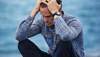 Grief and Bereavement Counselling Online Certificate Course
