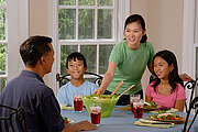 Nutrition for Children and Adolescents Online Certificate Course