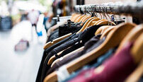 Clothing Production Online Certificate Course
