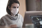 Office Health and Safety Online Bundle, 5 Certificate Courses