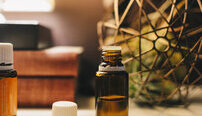 Professional Aromatherapy Online Certificate Course