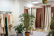 Fitting Room Advice Online Certificate Course