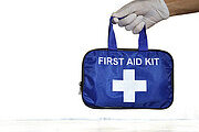 First Aid Appointed Person Online Certificate Course