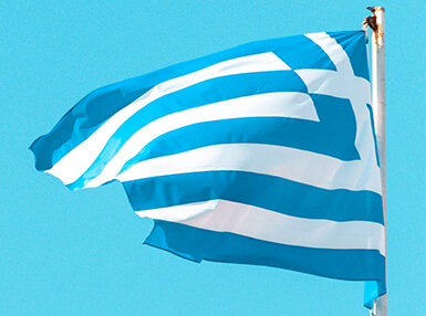 Greek Business: Talk the Business Online Certificate Course