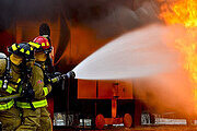 Fire Safety Online Certificate Course